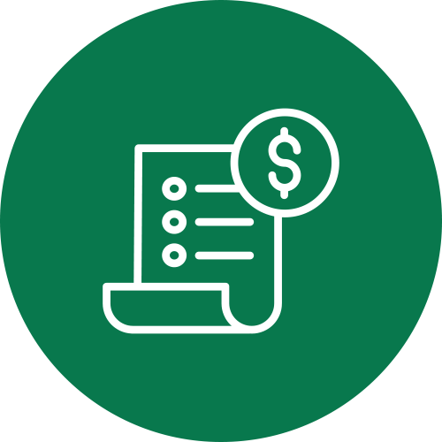 economic overviews link