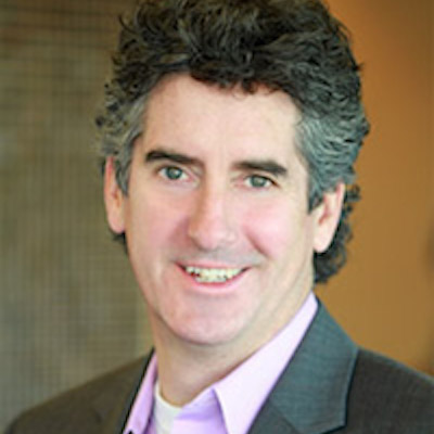 Erik Cushman