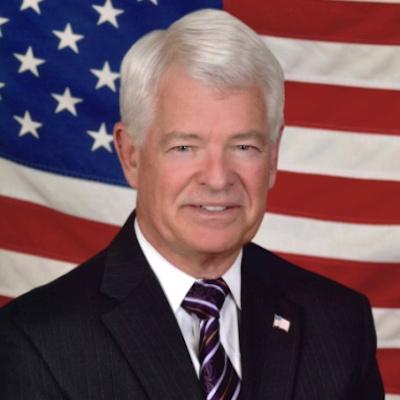 R. Michael Hutchinson