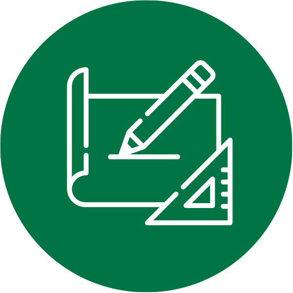 structure formation icon