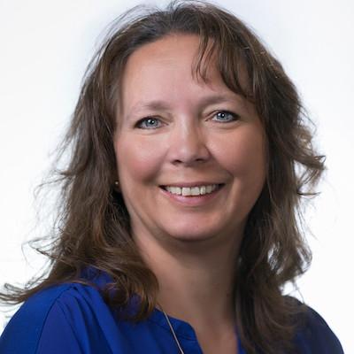 Paula Calvetti