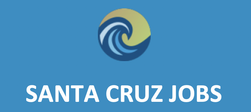 santa cruz jobs logo