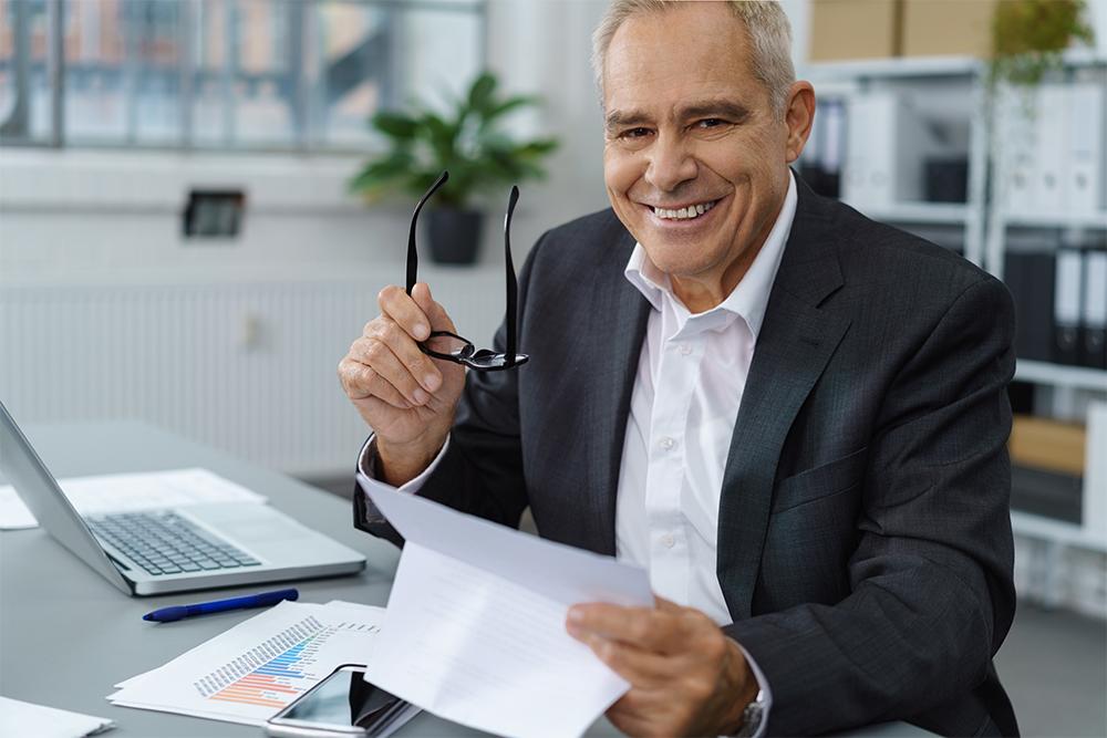 Human Resources Employer Hotline