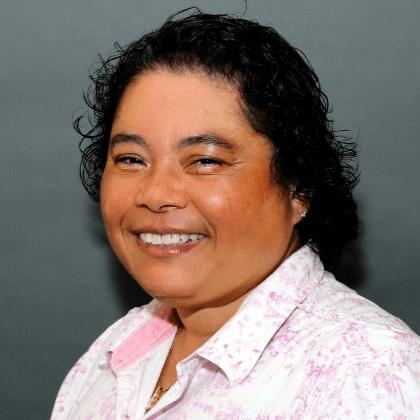 Christina Alig