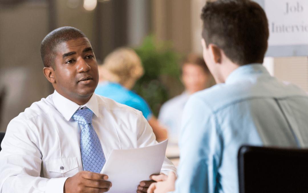 Job & Career Fairs