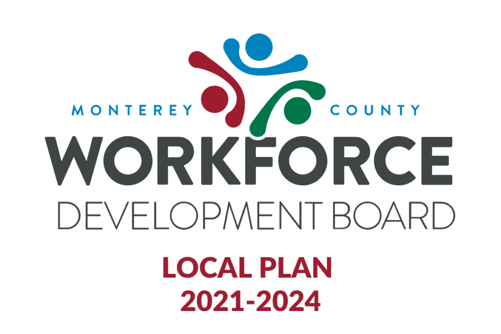 MCWDB-Local-Plan-2021-2024