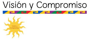 "Community health worker ""Promotor de Salud"""