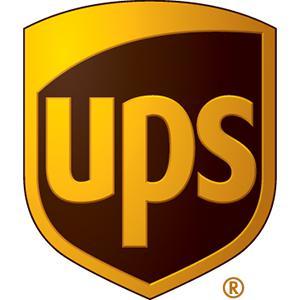Warehouse Worker/Package Handler