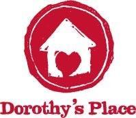 Weekend Team Leader for Dorothy's Kitchen