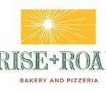 Rise+Roam Bakery and Pizzeria