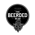 The Beerded Bean