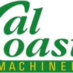 Cal-Coast Machinery Inc
