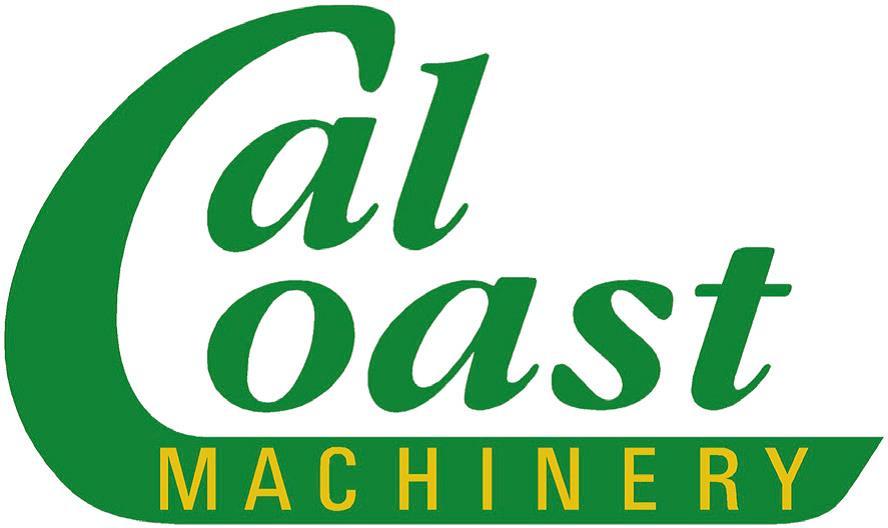 Field Service Supervisor (Cal-Coast Machinery)