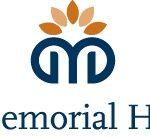 Mee Memorial Hospital