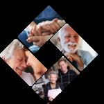 Family inHome Caregiving, Inc.