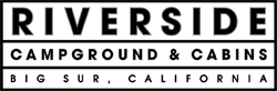 Cashier/ Greeter (Riverside Campground and Cabins)