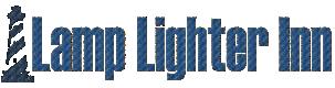 House Keeper (Lamp Lighter Inn)