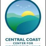 Central Coast Center for Independent Living