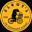 Prep Cook/ Dishwasher (Elroy's Fine Foods)