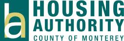 Accountant Auditor II (Housing Authority County of Monterey)