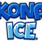 KONA ICE OF MONTEREY & SALINAS
