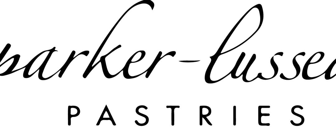 Baker (Parker – Lusseau)