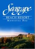 Front Desk Agent (Seascape Beach Resort)
