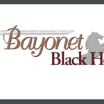 Bayonet Blackhorse Grill