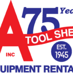 A Tool Shed, Inc.