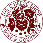 The Cheese Shop Inc.
