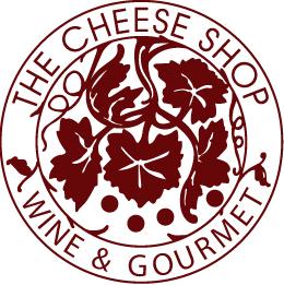 Cheese Monger