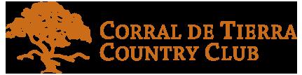 Line Cook ( Corral de Tierra Country Club)