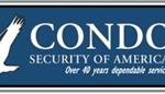 Condor Security of America