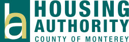 Finance Specialist I (Housing Authority of the County of Monterey)