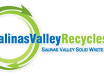 Salinas Valley Solid Waste Authority