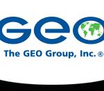 The GEO Group Inc.