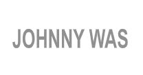 Store Manager (Johnny Was)