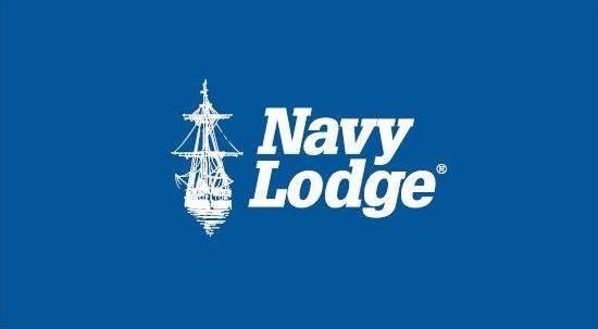 Guest Service Representative I (Navy Lodge)