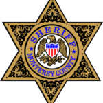 The Monterey County Sheriff's Office