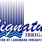 Signature Irrigation