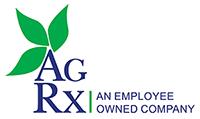 Customer Service Representative (AG RX)