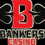 Bankers Casino