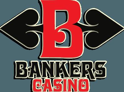 Waitress (Banker's Casino)