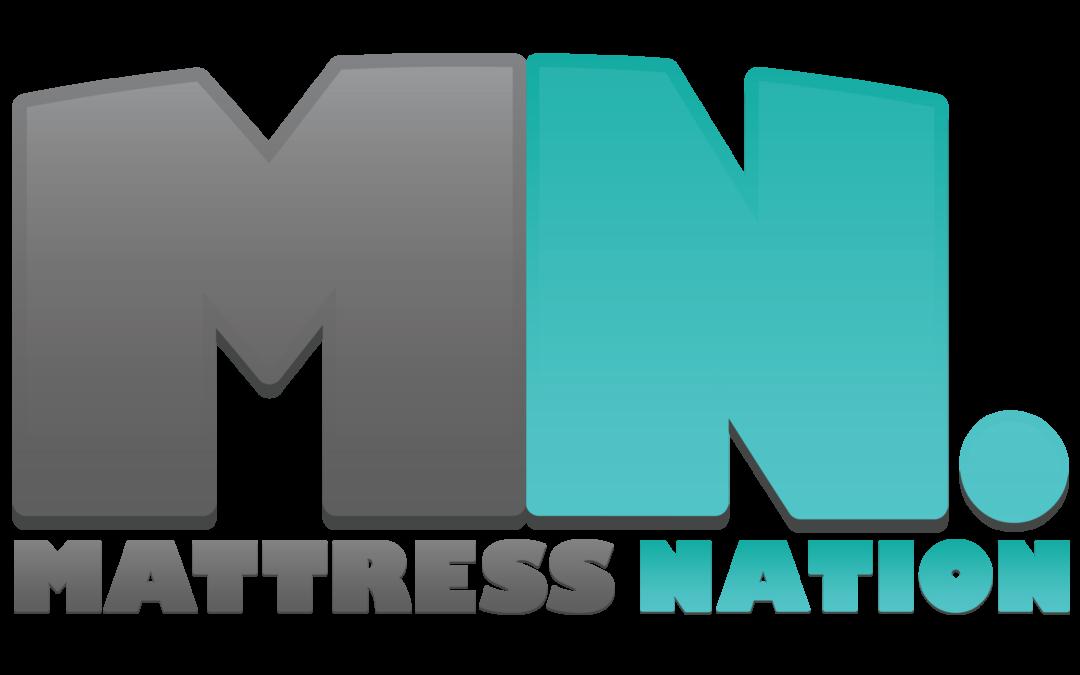 Sales Associate (Mattress Nation)