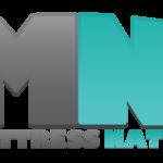 Mattress Nation