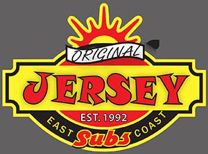 Sandwich Maker (Jersey Original Subs)