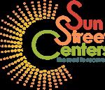 Sun Street Centers