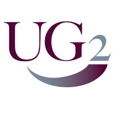 Admin Team Lead (UG2)
