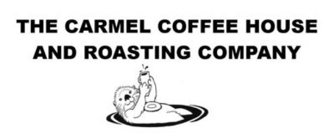 Barista/ Counter Help (The Carmel Coffee House & Roasting CO)