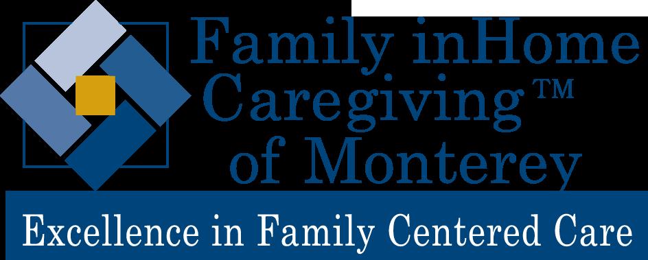 Family inHome Caregiving